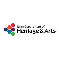 Utah Department of Heritage and Arts